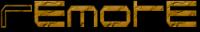 Kronos Remote Logo